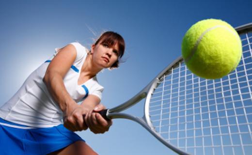 60 грн. теннисные грунтовые корты, большой теннис Киев | fitness-olimp.kiev.ua