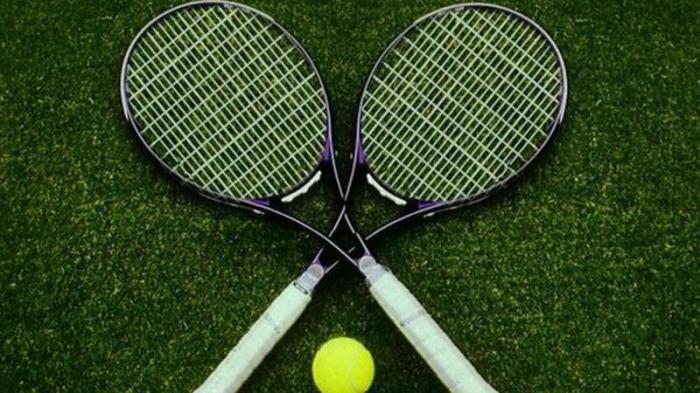 Теннисист из топ-30 ATP подозревается в участии в договорных матчах - Теннис