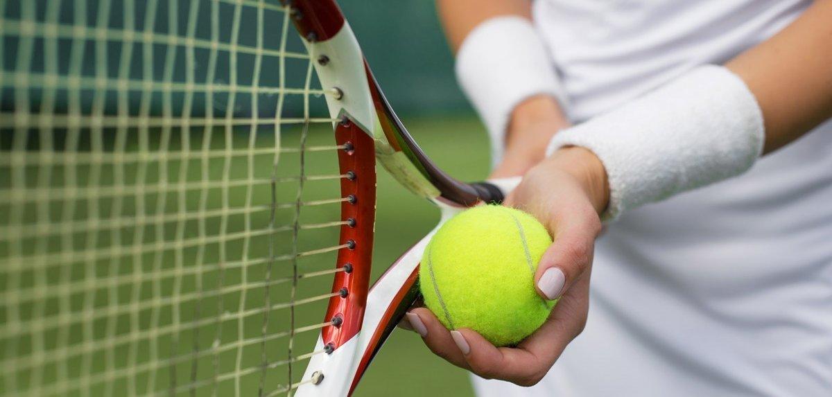 Особенности ставок на теннис в букмекерских конторах   bukmekerov.net